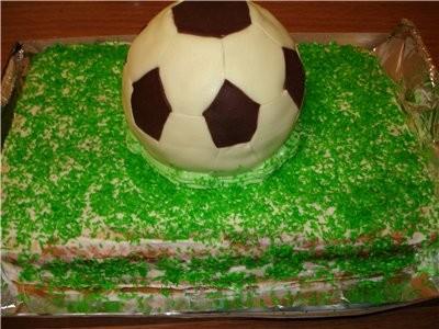 Какие розочки красивые Девочки, сегодня пекла креснику на 9 летие вот такой тортик