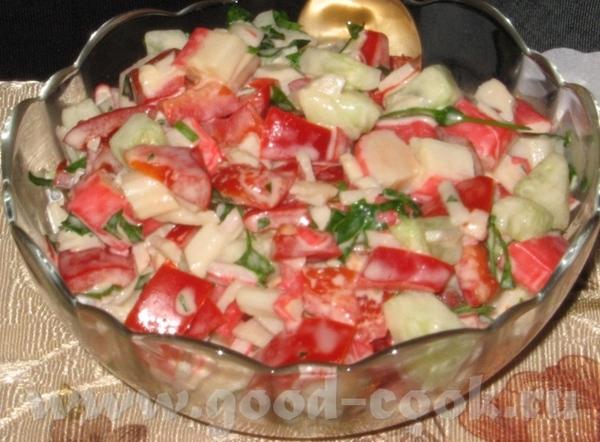 Баклажаны в томатном соке - 2