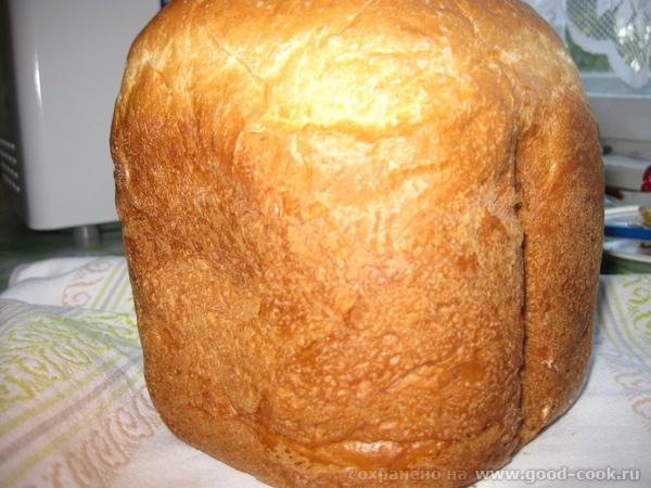 Наденька,спасибо тебе за Хлеб с кабачком