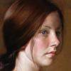 Уроки по рисованию Несколько уроков акварели (на английском) Пошаговый натюрморт - 4
