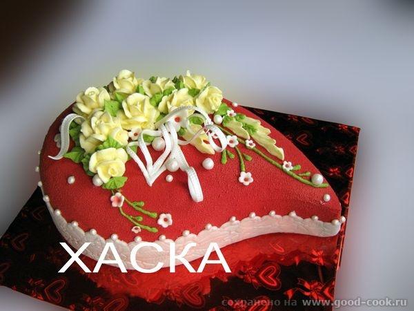 фото готовые украшение для тортов