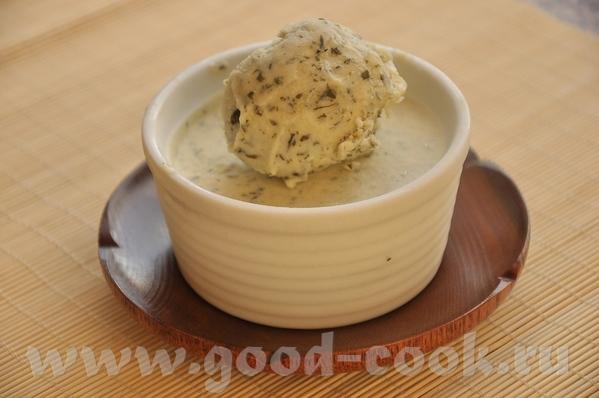 сказочно вкусное и нежное мороженое, хлопот в приготовлении хватает, но оно того стоит
