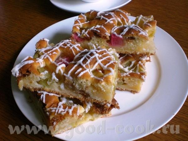 БабЛена, еще раз хочу тебе выразить нашу благодарность за Икеевский тортик