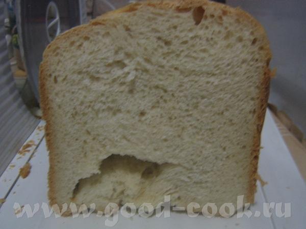 http://www.good-cook.ru/i/thbn/7/f/7f2b21a6ef0ee29277d8b34812d0550c.jpg