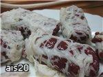 Печеночные гречаники Ингредиенты: - 500 г свиной печени - 2 стакана отваренной и подсоленной гречки - 2-3 репчатых лука - 400 г жировой се... - 6