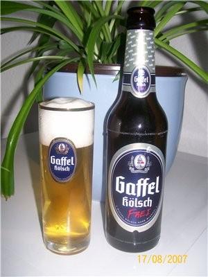 Я пиво не пью а вот мой муж пьет, при возможности только это, он даже себе по интернету заказал, в...