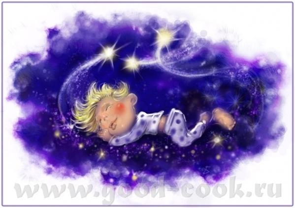 5 декабря День поющих звезд Вы слышали, как поют звезды