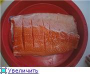 Я тоже думаючто нет смысла готовить мясо и рыбу на силюковрике-все-равно весь жир растечется по про...