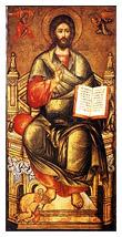 """сегодня 25 февраля В первое воскресенье (Неделю) Великого поста совершается так называемое """"Торжест..."""