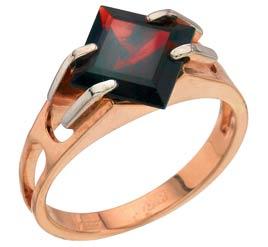 И мужа построила, он тоже удивился : Твое кольцо – Кольцо Воина Да ты – воин
