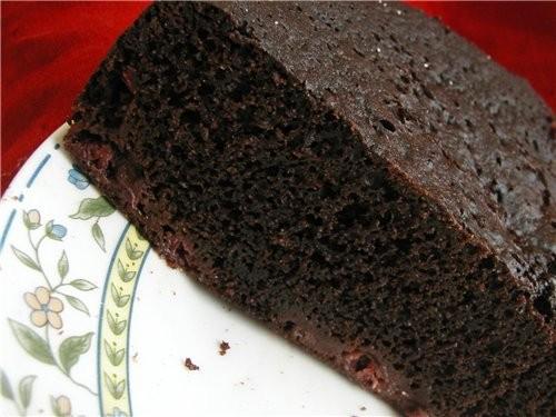 чивой-то дети вчера в тортики ударились наша тоже под моим чутким руководством вчера творила Шокола...