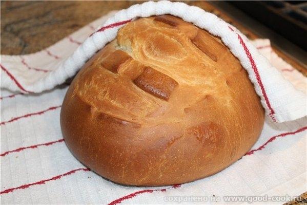 спасибо большое за Хлеб на сметане очень вкусный хлебушек, разреза нет, т