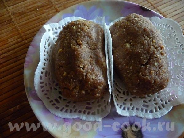 Жареные пирожки с картошкой Какие аппетитные пирожки