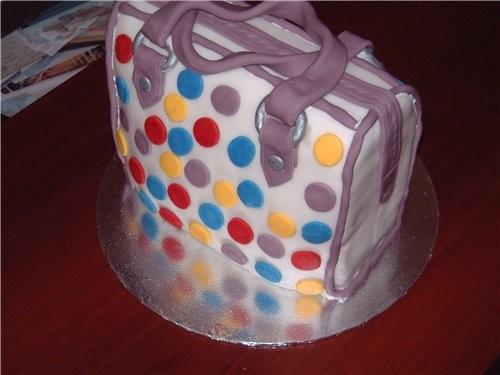Madeira cake Мука 900гр Пекарныи порошок 4 чаиные ложки Caster сахар (мелче чем обичныи, но не пудр...