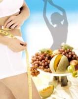 Довольны ли вы своим весом