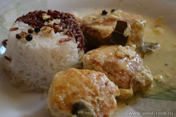 http://www.good-cook.ru/i/thbn/8/3/833e12aa24a411bf934eac8f53f69e6e.jpg