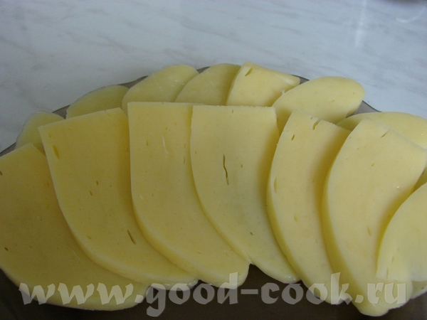 Сыр домашний Фото ставлю без вспышки, так лучше видно структуру