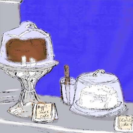 Ссылки на предыдущие темы: Украшение тортов Украшение тортов-2 Украшение тортов-3 Украшение тортов-...