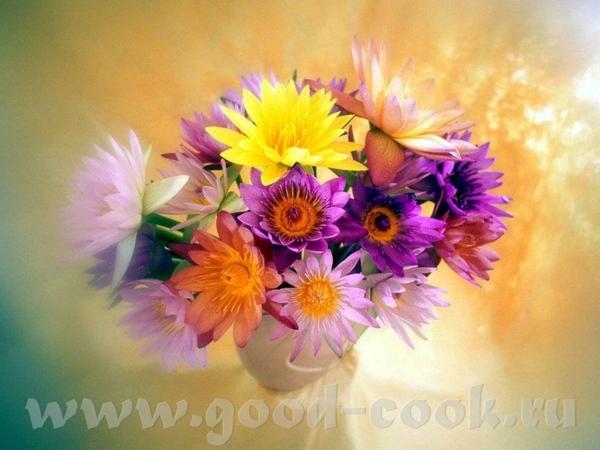 Дорогая Леночка, С Днём Рождения От всей души желаю Вам огромного, безоблачного, бесконечного счаст...