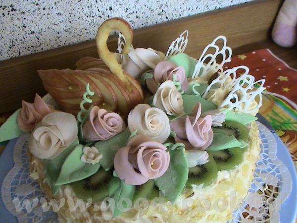 http://www.good-cook.ru/i/thbn/8/4/841d97e2ffe98cc6567eefa5b8103e64.jpg