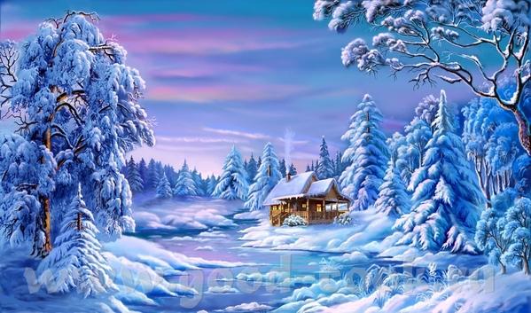 Хорошие идейки для тех, кто любит красивые закаты: - 4