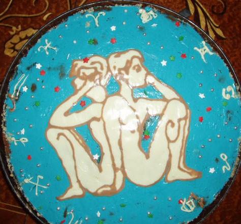 Девочки тортики у всех прелесть