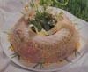 Домашняя лапша Фрукты и орехи в коньяке Апельсиновый ликер с джином Торт «Весенний букет» Запеченны... - 9