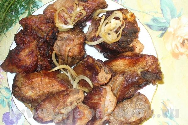 а также был шашлык из свинины люляшки из картошки картошку нужно отварить, и сделать пюре