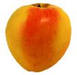 Плоды выше средних (масса 120г - 7