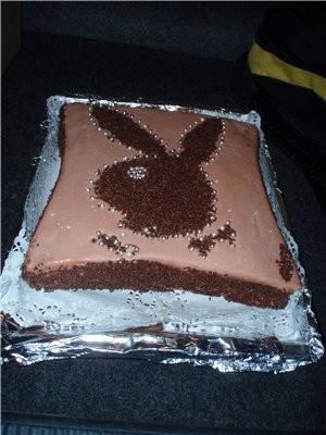 Бесподобные у всех тортики,спасибо огромное создателям форума за столь прекрасное,спасибо за то что... - 2