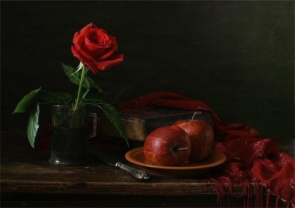http://www.good-cook.ru/i/thbn/8/7/87ffc99e59aece6816959327856faf07.jpg