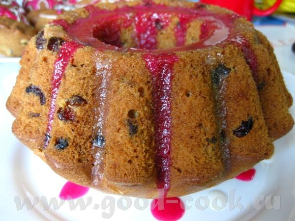 Кекс домашний Кексы пасхальные Мадленки Ингредиенты: - 300 г муки - 200 г сахара - 5 яиц - 200 г ма...
