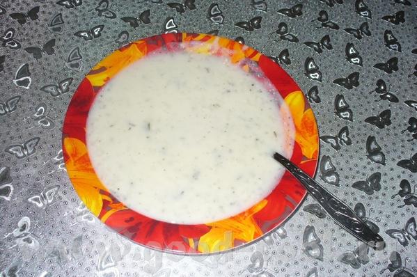 Танапур способ приготовления взять 1/3 стакана риса, добавить 1 яйцо и хорошо перемешать, добавить...