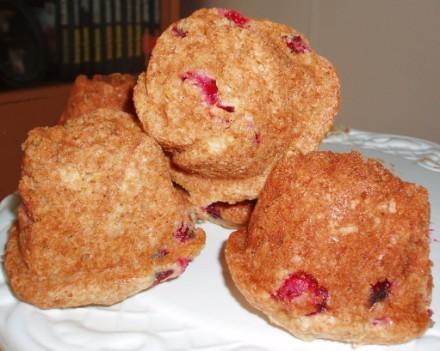 Вкусные-превкусные кексики,можно делать в формочках для кексоков,а можо испечь один кекс