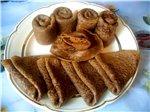 НЕСЛАДКАЯ ВЫПЕЧКА Пироги несладкие Открытый пирог с грибами Пирог с капустой и яйцом Открытый пирог... - 6