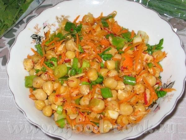"""В теме """"Блюдо дня"""" проходит неделя Арабской кухни, присоединяйтесь к нам, а пока немного блюд по те... - 2"""