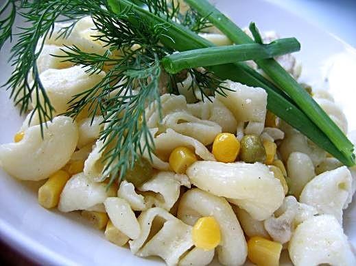пожалуй завтра исполню овощное рагу с курицей отваренные макароны 300гр 300 гр куриного филе одна л...
