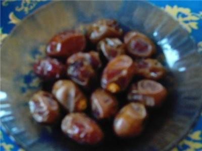 Салам Алейкум девочки и Рамадан Карим сестрички,как же я по ваим соскучилась у так тут всё вкусно и... - 2