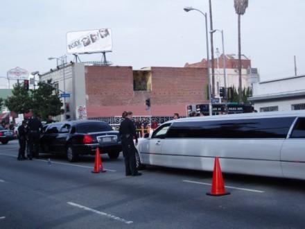 Academy Awards 2006 continues Сначала пару слов о церемонии - 2
