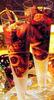 Домашняя лапша Фрукты и орехи в коньяке Апельсиновый ликер с джином Торт «Весенний букет» Запеченны... - 2
