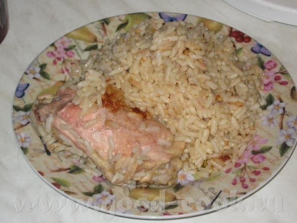 Вкусно приготовить поджарку из свинины