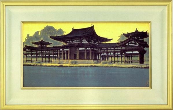 Kрасивие японские картины для идей Интересно Mandala- сакральные картины Дианы Фергюсон Картины на... - 10