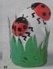 16 Кофейник 17 Гном с морковкой 18 Голова клоуна 19 Робот 20 Динозавр 21 Пасхальный заяц 22 Яйцо в... - 7