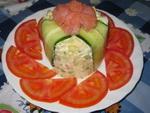 Первые блюда Борщ зеленый Борщ красный Грибная юшка Грибной супчик на мясном бульоне Грибной супчик... - 8