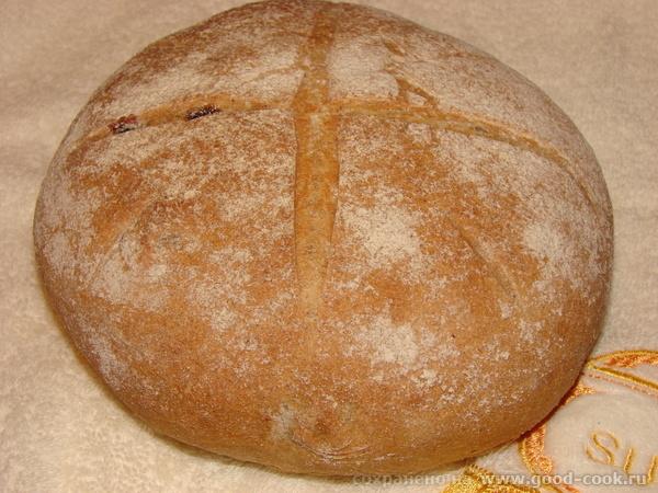 К твоему джему свежего хлебушка не желаешь