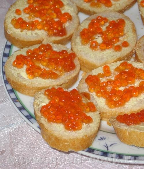 В пятницу у нас были гости, вот чем я их угощала : Баклажаны на сковородке Маринованные грибы Марин... - 4