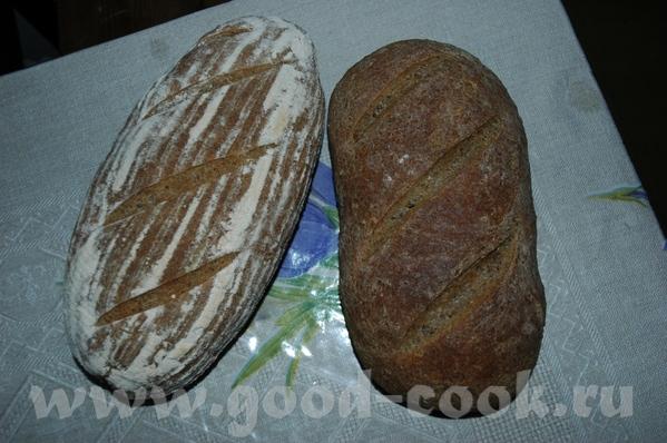 Девочки, кто то спрашивал о расстоечных корзинах для хлеба