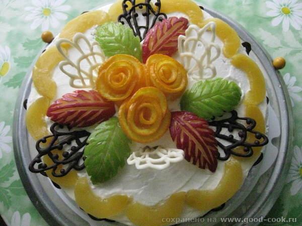 Очень понравился свадебный торт Людочка,оригинальный подарок,врачи ,наверное,в восторге