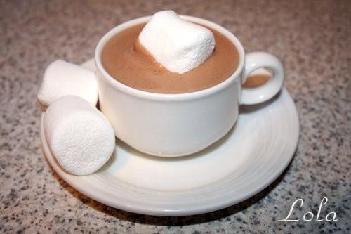 Приглашаю вас на чашечку ароматного шоколада с зефиром Состав: - 200 мл сливок - 2/3 плитки шоколад...