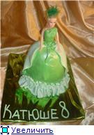 торт кукла барби торт с лошадкой торт король-лев - 2